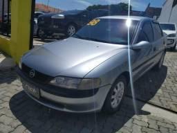 Vectra Sedan - 1998