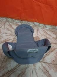 Ninho neonatal burigotto