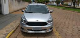 Ford Ká SE 1.5