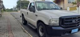 F250 mwm - 1999