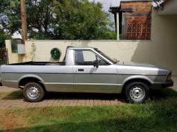 Ford Pampa - 1986