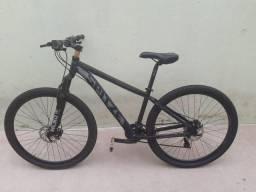 Montain Bike Spitze aro29