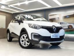 Renault Captur Zen 2018 - 2018