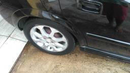 Astra R$23.900 zero balaaaa 2.0 vem que tá barato - 2011