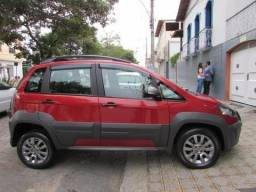 Fiat idea1.8 mpi adventure 16v flex 4p manual - 2016