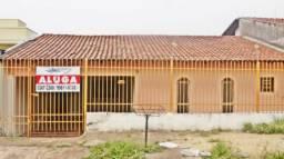 Alugue Sem Fiador - Casa Zona Norte - 3 dormitórios