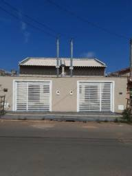 Vendo Casa 2 Quarto Com Suíte Residencial ForteVille