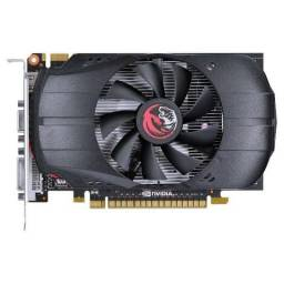 GT 730 4GB PcYes