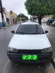 Parati - 2000