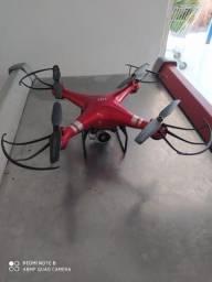 Drone barato!!!