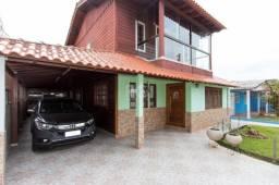Casa à venda com 4 dormitórios em Vila nova, Porto alegre cod:LU430792