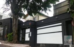 Sobrado com 6 dormitórios, 560 m² - venda por R$ 2.400.000,00 ou aluguel por R$ 8.000,00/m