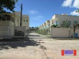 CA 331 - Casa duplex de 03 suítes medindo 132 m²