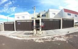 Apartamento para alugar com 2 dormitórios em Vila santa helena, Franca cod:I06484