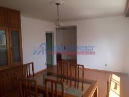 Apartamento à venda com 3 dormitórios em Centro, Florianopolis cod:15184