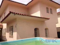 Casa à venda com 5 dormitórios em Jardim da glória, São paulo cod:2016