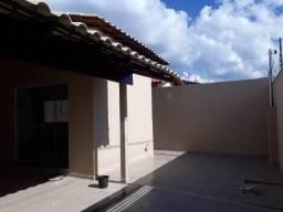 Casa Jd. Rosentina