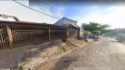 Casa Vila Maua, 3 quartos, 20 metros Av. Consolação. prox. Av. Bandeiras