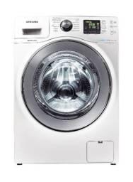 Lavadora Samsung 10.1 EcoBubble