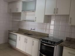 Setor Bueno Rua T 30 Apartamento 97 mt 4 quartos 1 suíte 2 Vagas Paralelas