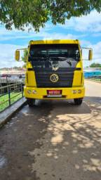 Frete de caminhão em Labrea