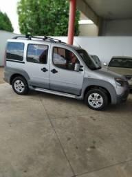Automóveis Van