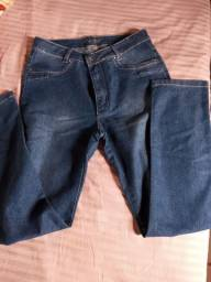 Calça jeans n 46