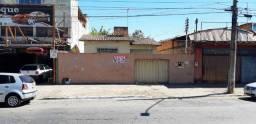 Oportunidade Casa Comercial - Avenida independência - Setor Aeroporto - Aceito Trocas