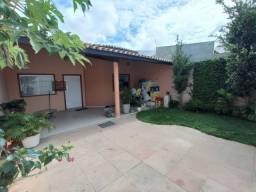 Casa Bairro Palhinhas - Líder Imobiliária