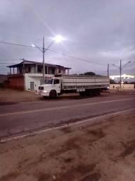 MB 1620 boiadeiro