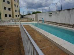 (1758 FL) Apartamento Padrão na Zona Sudeste