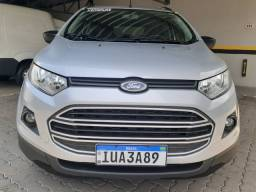 Ford EcoSport 1.6 SE 13/13