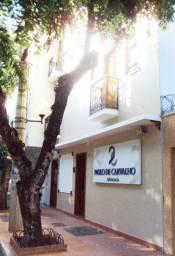 Quitinete na Rua Quintino Bocaiúva - Centro | Gov. Valadares!