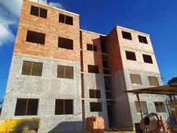 Apartamento em Ipatinga. Cód. A188.  2 quartos, 48 m².Valor 151 mil