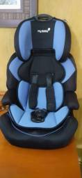 Cadeira Infantil automóvel