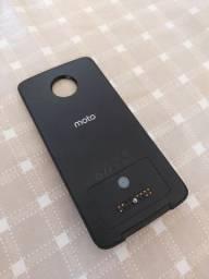 Moto Snap power pack