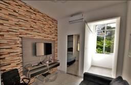 Apartamento à venda com 1 dormitórios em Flamengo, Rio de janeiro cod:23491