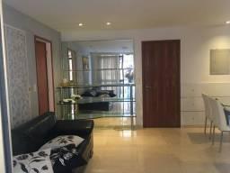 Apartamento à venda com 2 dormitórios em Ipanema, Rio de janeiro cod:23002