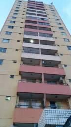 Apartamento 2/4 - aluguel - Pedreira - nascente