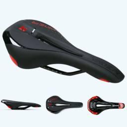 Selim Dr. Bike para MTB ou Speed