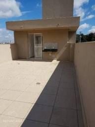 Cobertura com 3 dormitórios à venda, 147 m² por R$ 629.000 - Santa Efigênia - Belo Horizon