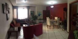 Apartamento à venda com 4 dormitórios em Castelo, Belo horizonte cod:44777