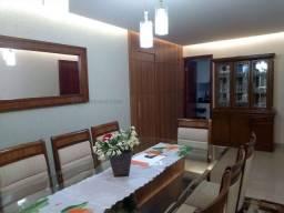 Apartamento à venda com 4 dormitórios em Manacás, Belo horizonte cod:277805