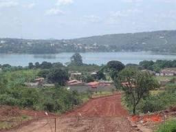 Terreno à venda em Recanto da lagoa, Lagoa santa cod:16077