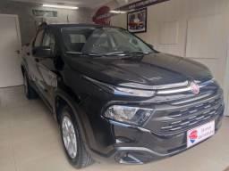 Toro 1.8 Flex Freedom 2018 45.000 km