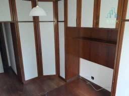 Título do anúncio: Apartamento com 2 quartos à venda ou locação, 104 m² - Ingá - Niterói/RJ