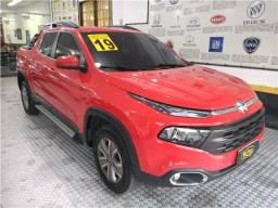Fiat Toro 2019 1.8 16v evo flex freedom at6
