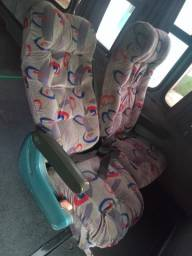 Bancos Ônibus/Van