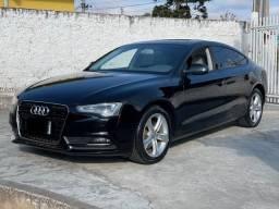 Título do anúncio: Audi A5 Sportback 2014 Ambiente