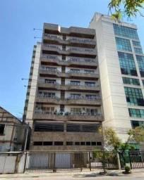 Apartamento com 3 dormitórios à venda, 90 m² - Icaraí - Niterói/RJ